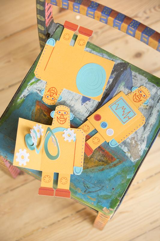 Quintet_POPU_Cards-134_LE